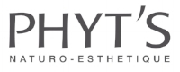 logo_phyts_gris_CG11.jpg