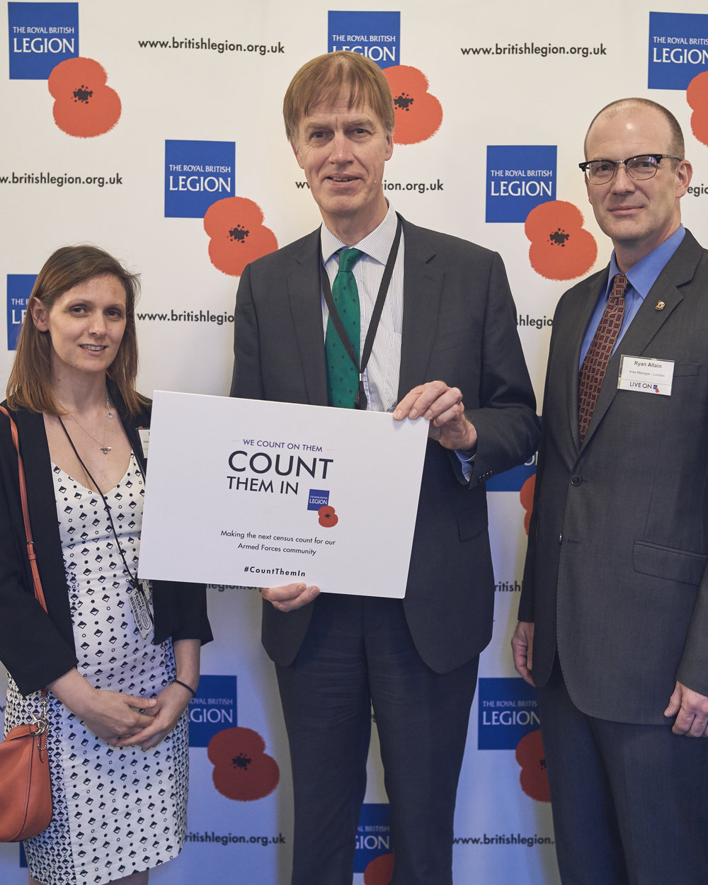 Rt Hon Stephen Timms MP with Zoe Martin and Ryan Allain.jpg
