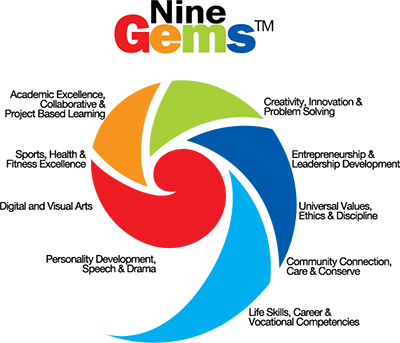 9 Gems Logo_LATEST.png