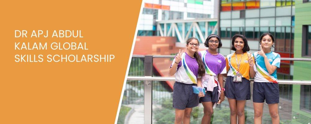 Scholarships_Banner-apjheaderonly1.jpg