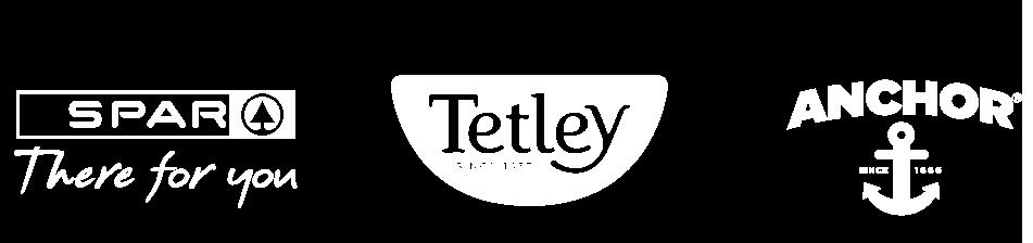 Spar, Tetley, Anchor