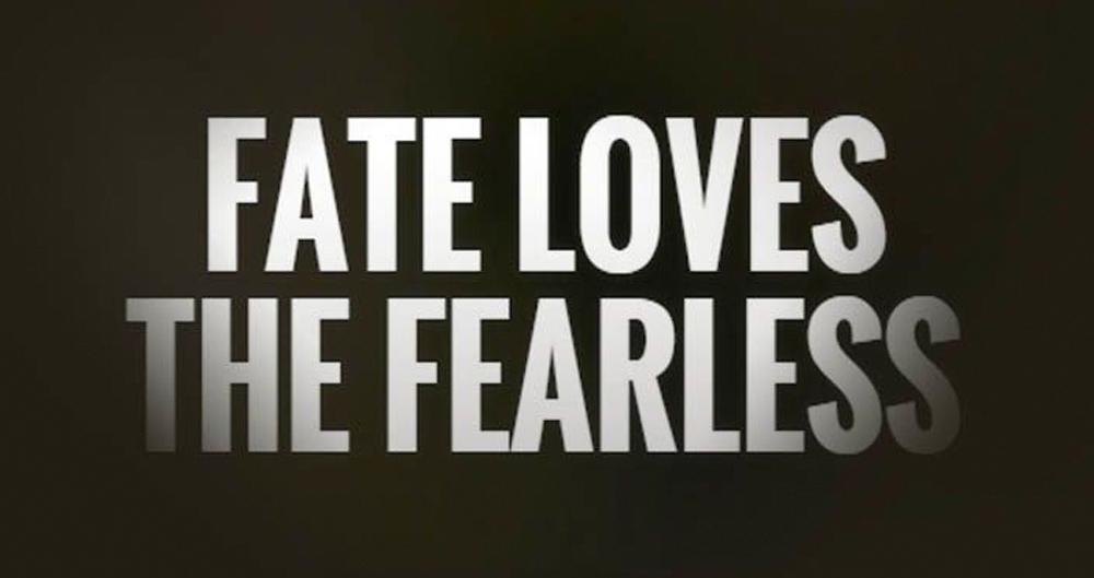 Fate-Loves.jpg
