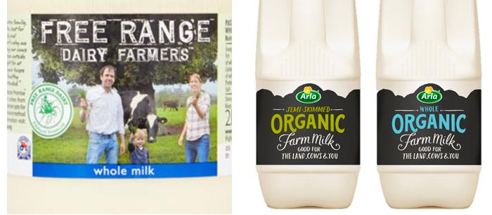 dairy-4.jpg