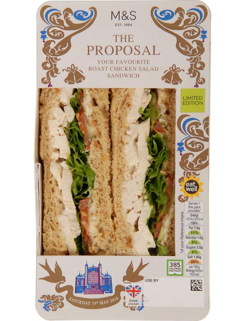 m&s-sandwich.jpg