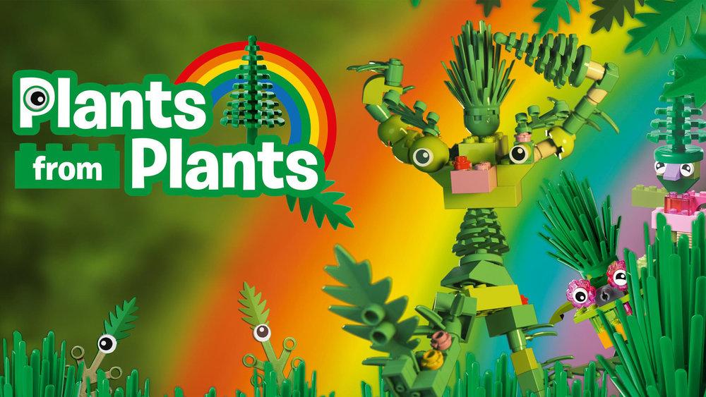 Lego-Plants-from-Plants.jpg