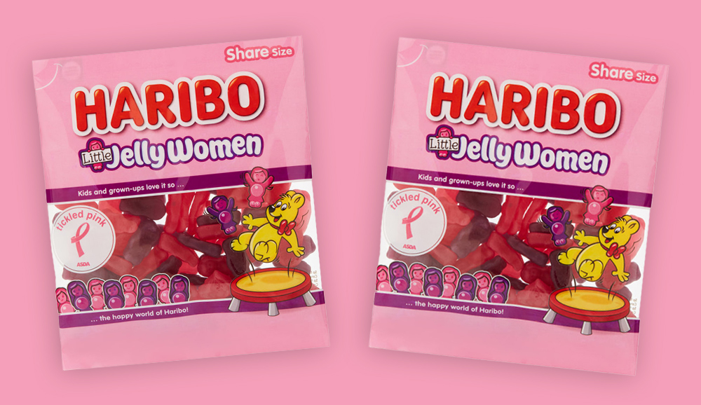 Haribo Jelly Women.jpg