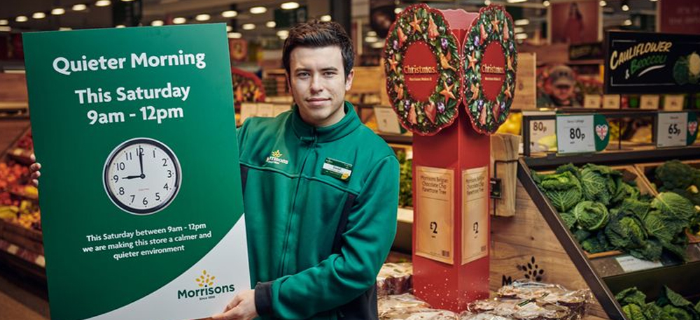 Morrisons-Quieter-Morning.jpg