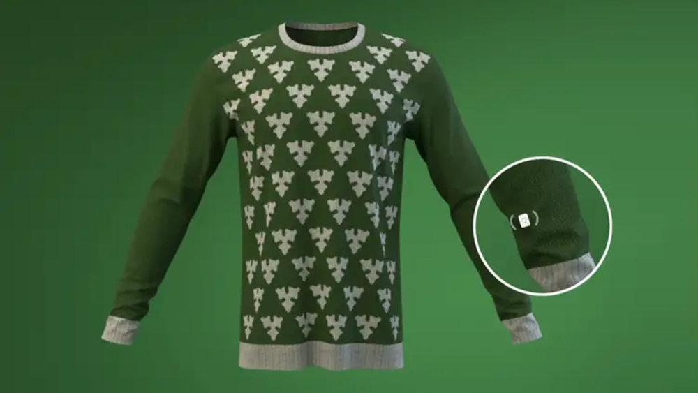 Carlsberg sweater card.jpg
