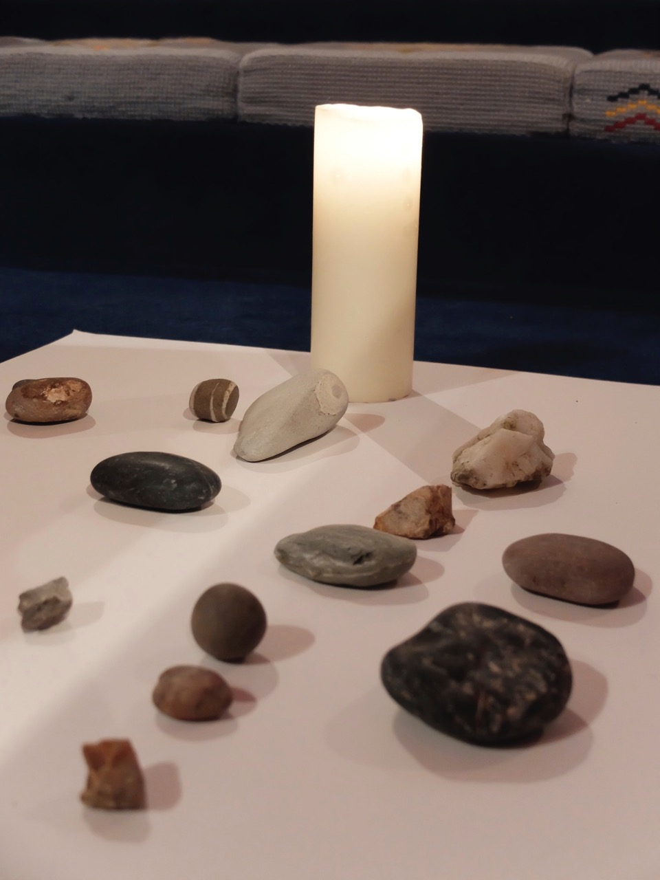 IonaService Stones.jpeg