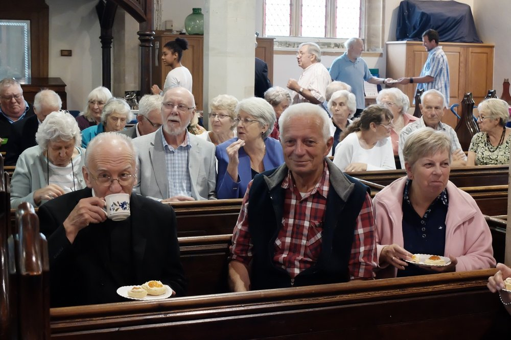 St Marys Helpers Service 2.jpeg