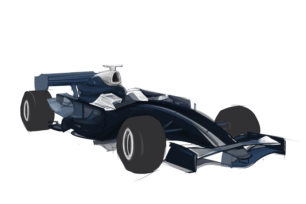 Williams_02_CB.jpg