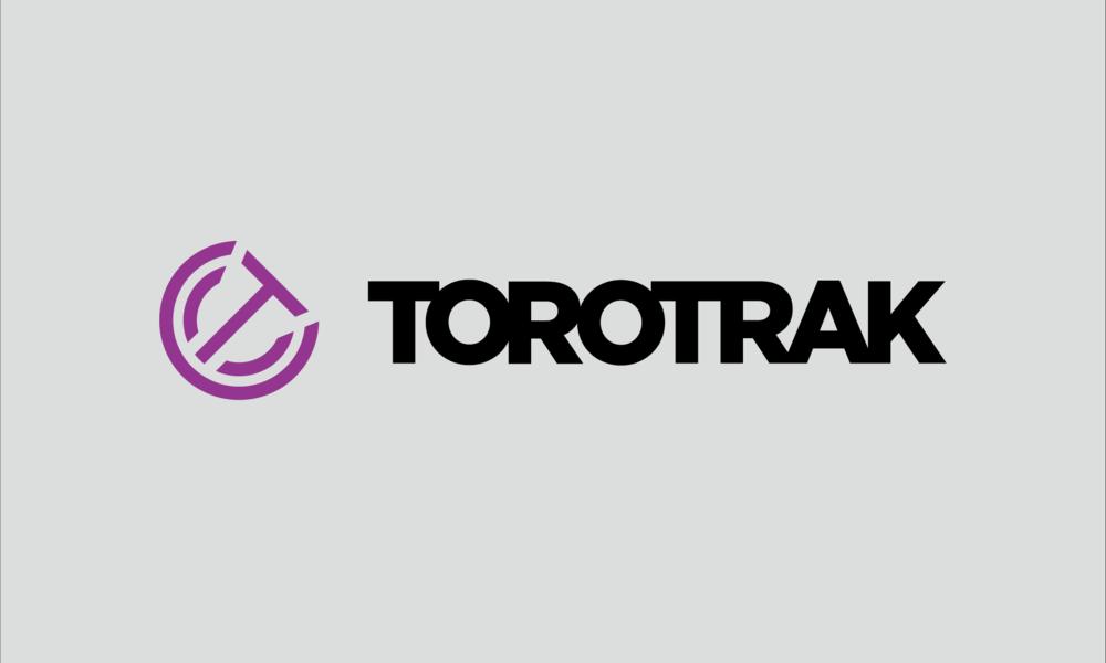 Torotrak_logo-01.png