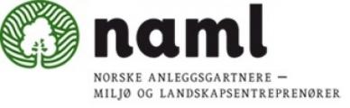naml-norske-anleggsgartnere--miljoe-og-landskapsentreprenoerer.jpg