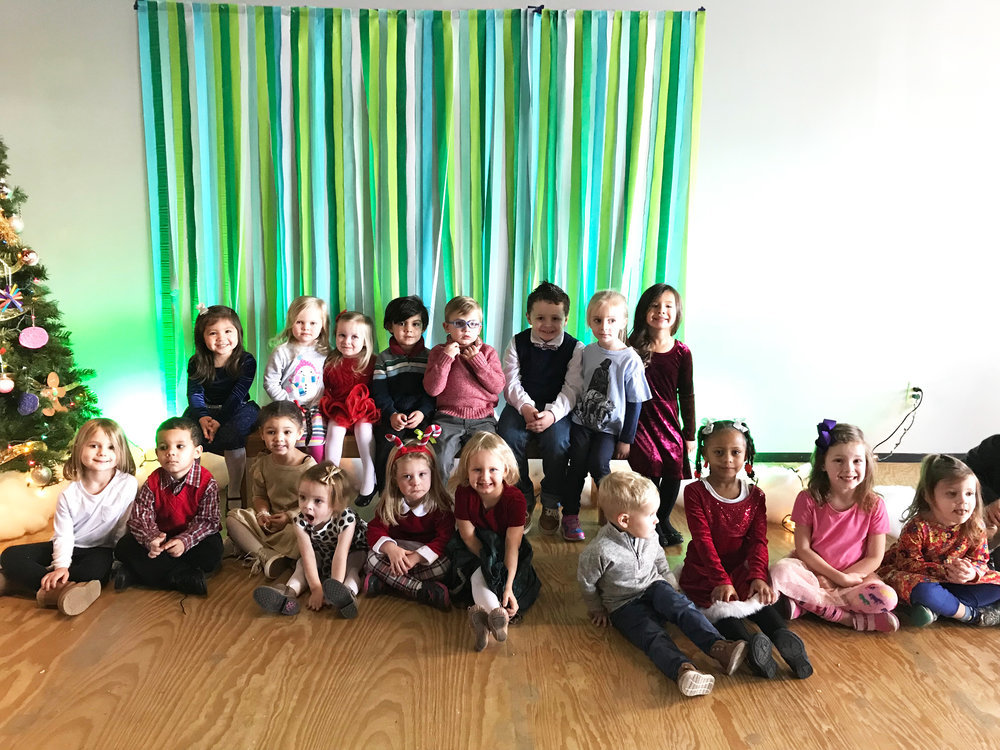 preschool winter showcase 11.jpg