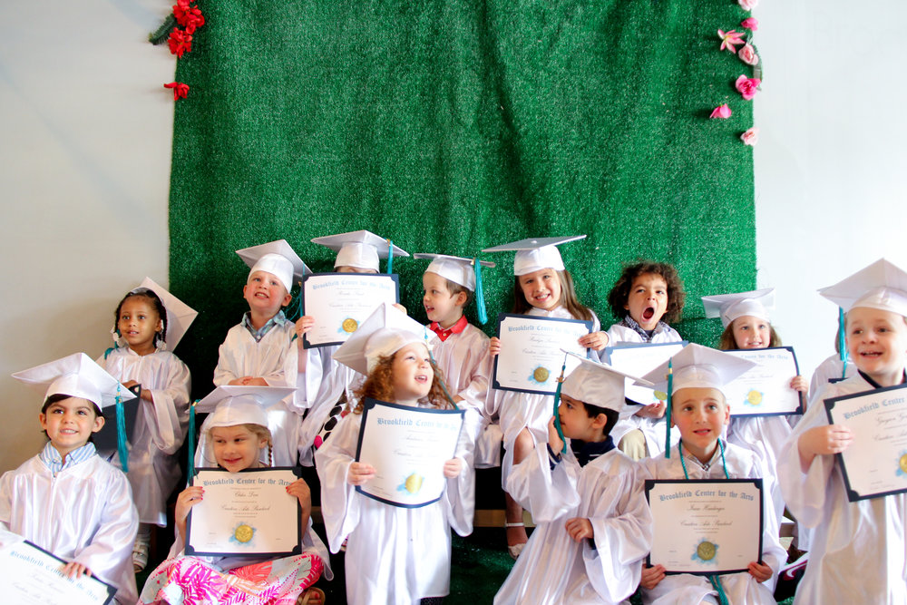 Preschool Graduation Photos (10 of 15).jpg