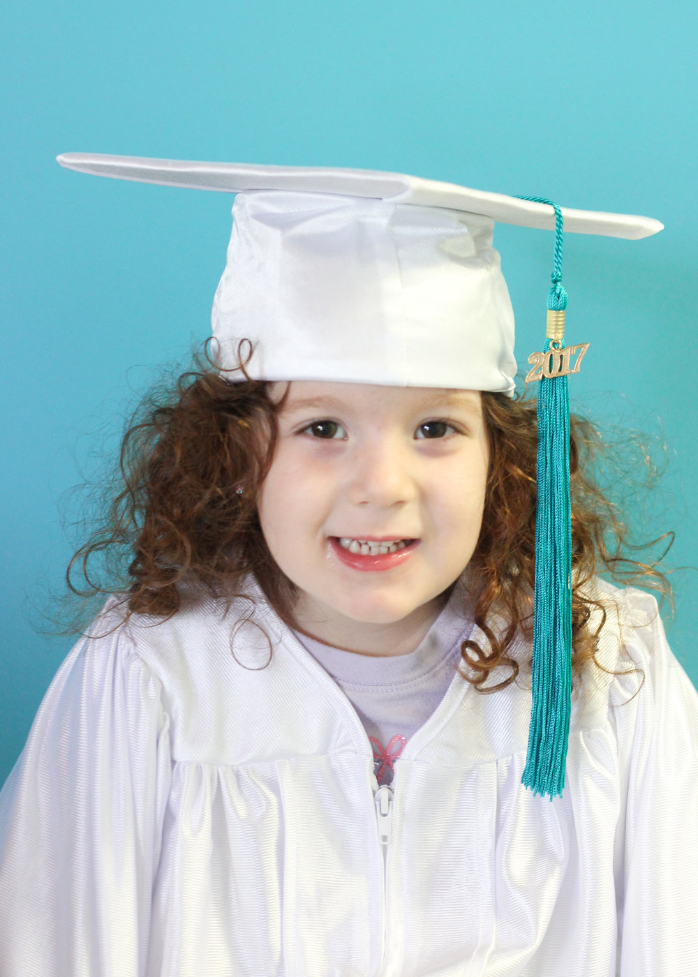 MW Preschool Graduation Photos (1 of 8).jpg