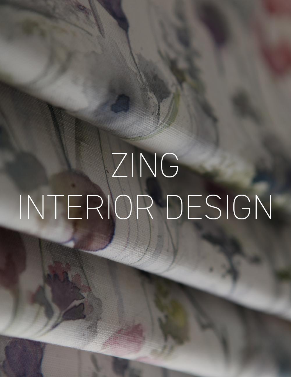 Interior Design large composite.jpg