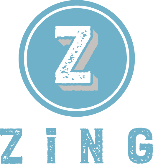 ZING | Stylish Homeware | Unique Gifts | Quality Furniture | Bespoke Interior Design