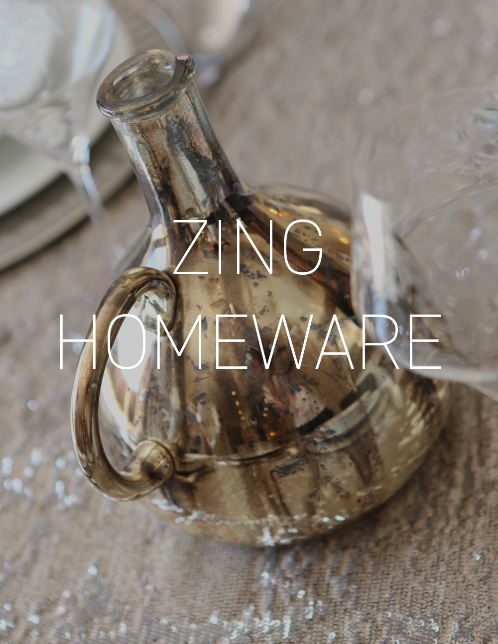Zing Home composite.jpg
