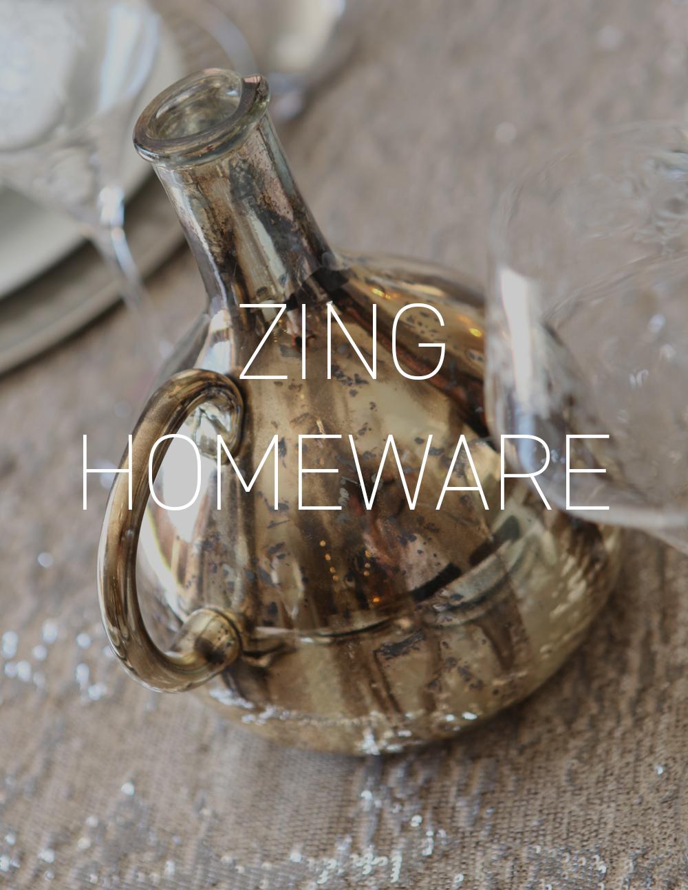 Zing Home composite.jpg