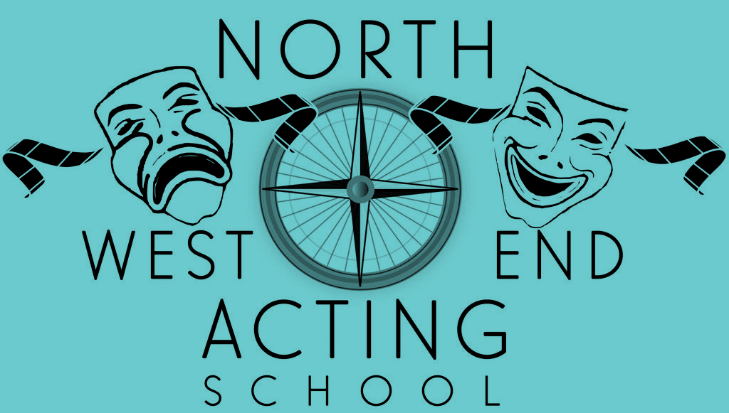 North West End Acting School