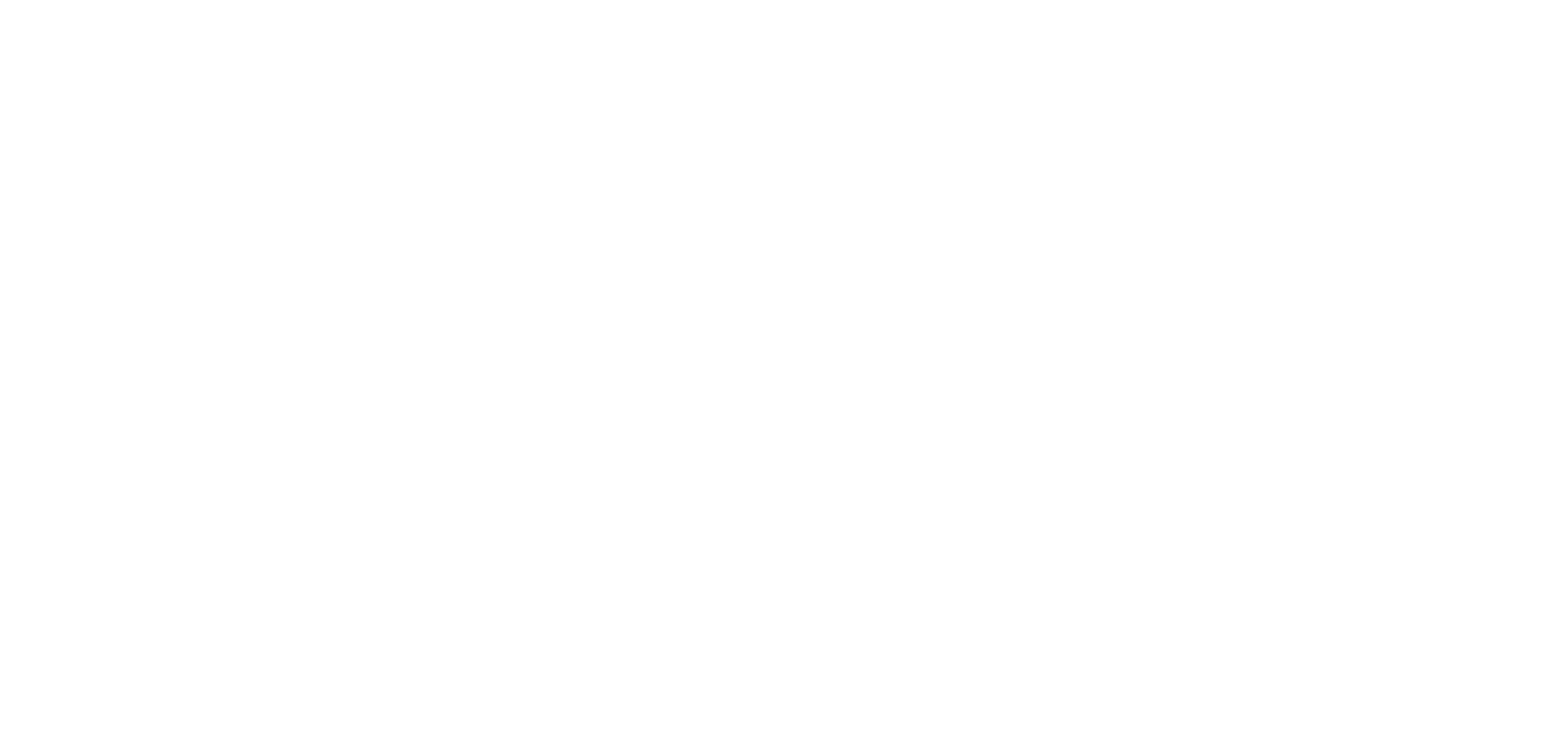 Blacklight Productions