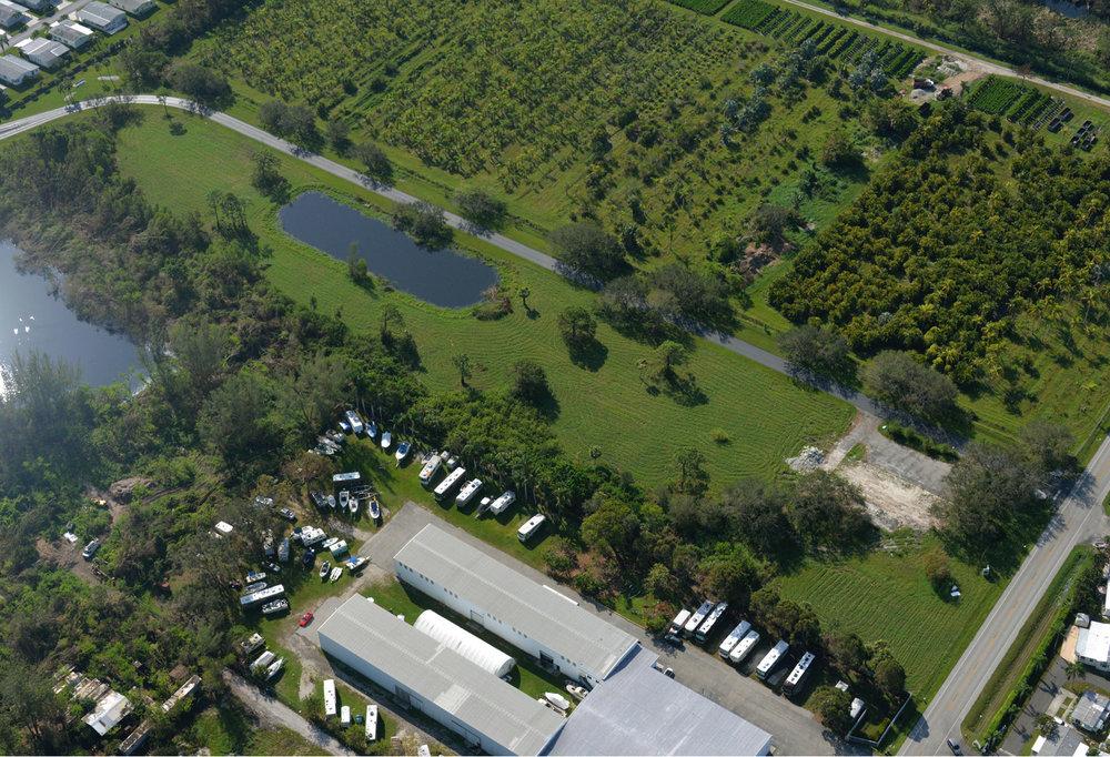 island-storage-suites-aerial-1.jpg