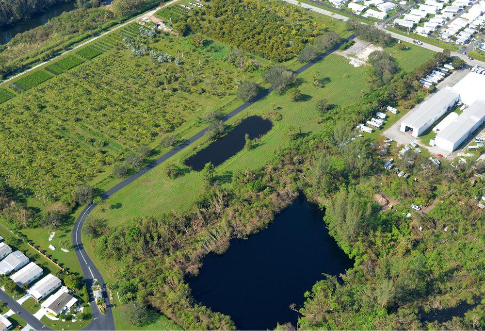 island-storage-suites-aerial-2.jpg