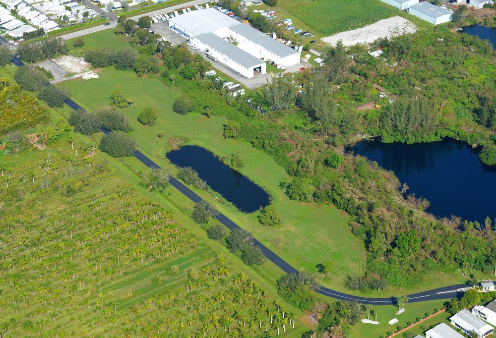 island-storage-suites-aerial-3.jpg