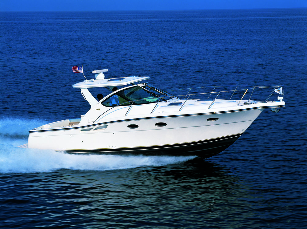 Keep your beautiful boat looking like new in your safe, secure, and always there Storage Condo!
