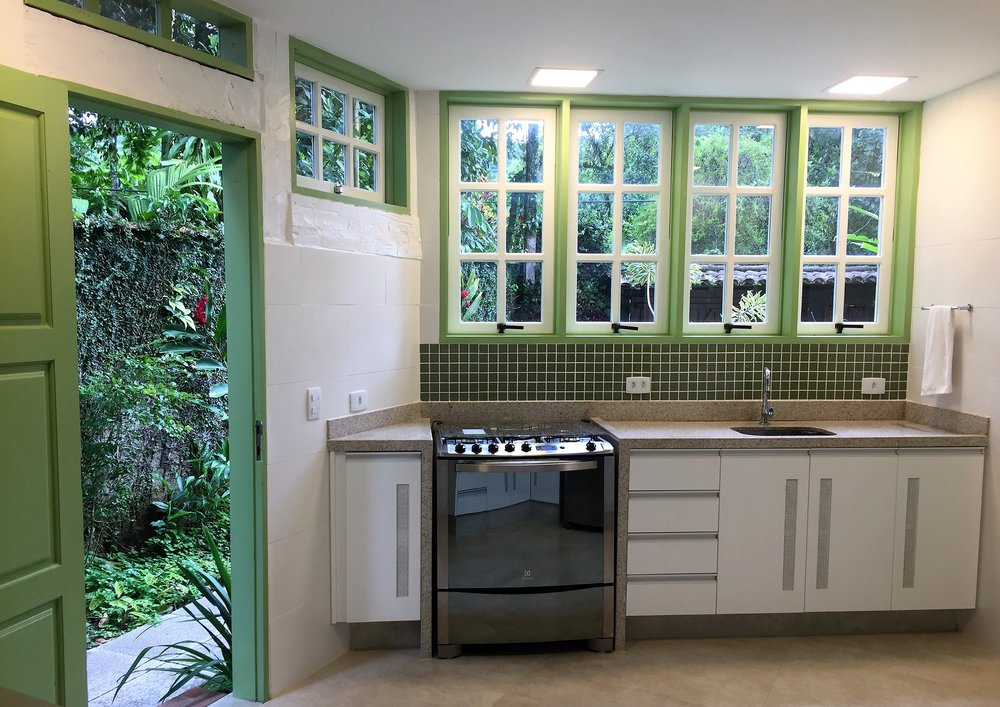 U+C_SAHY_cozinha.JPG