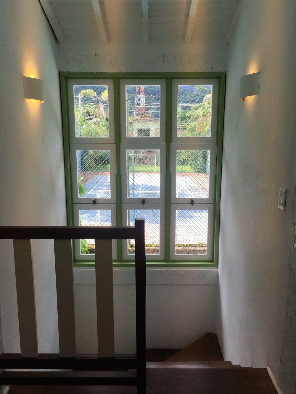 U+C_SAHY_escada dorm..JPG