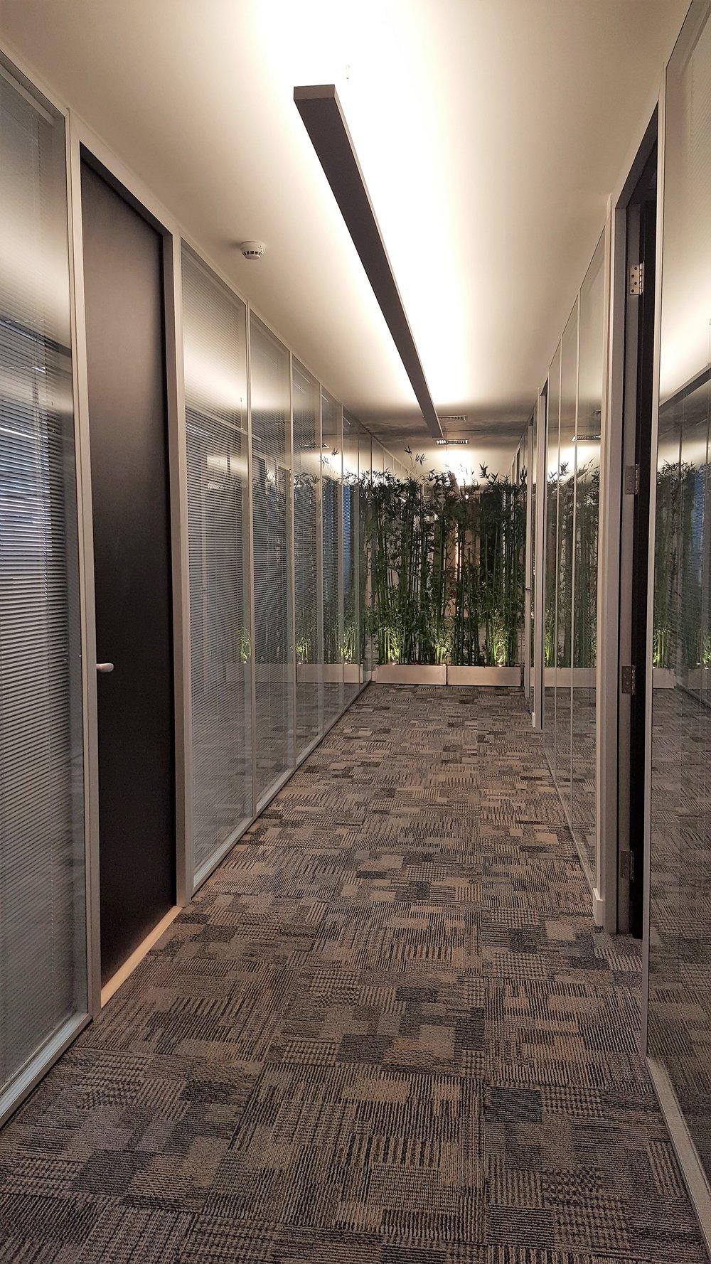 U+C_foto corredor sal 2.jpg