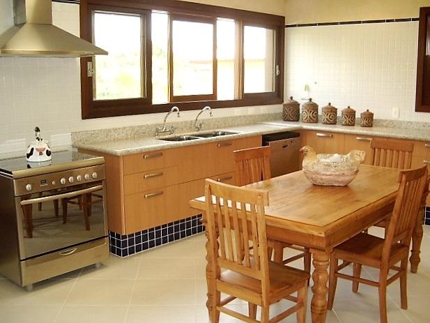 SS_cozinha 2 1.jpg