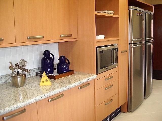 SS_cozinha 3 1.jpg