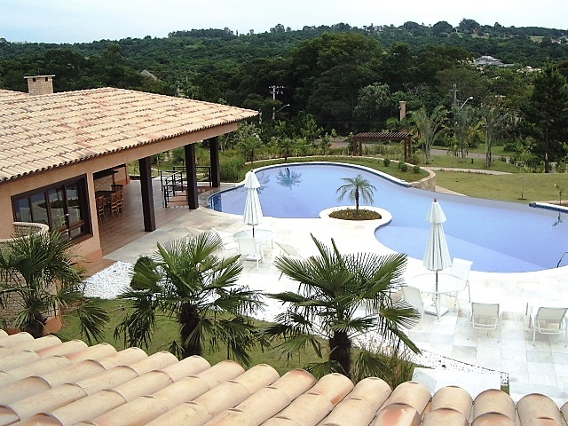 SS_piscina 1.jpg