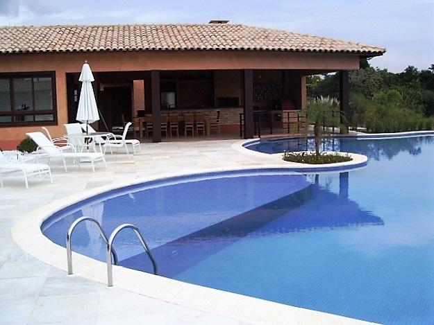 SS_piscina 4 1.jpg