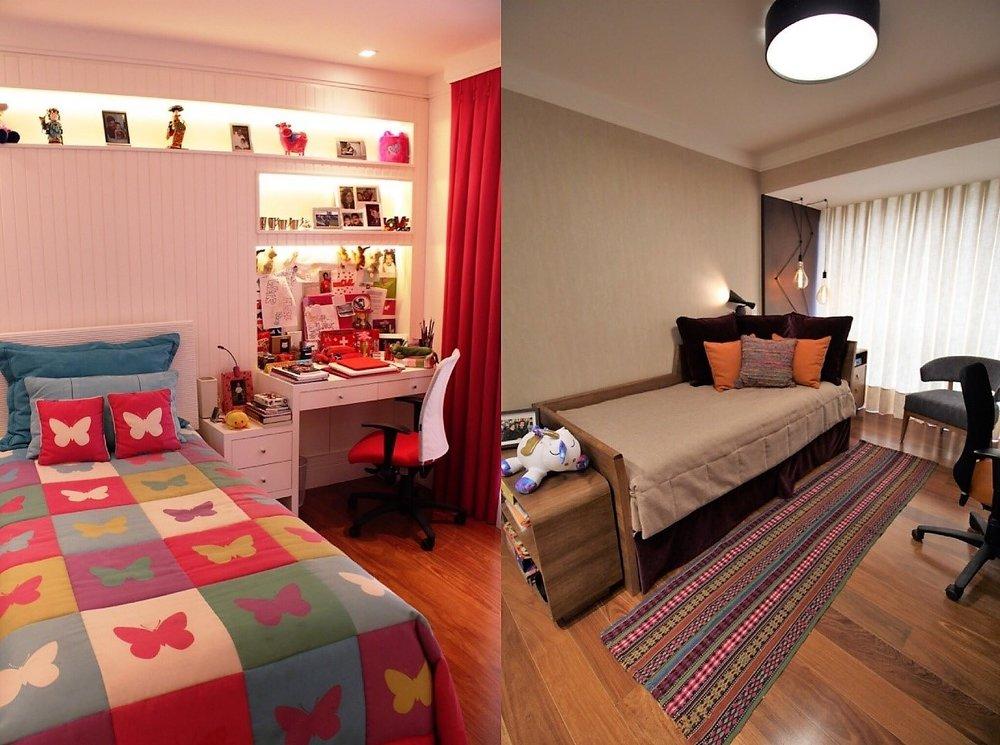 quartos (2).jpg