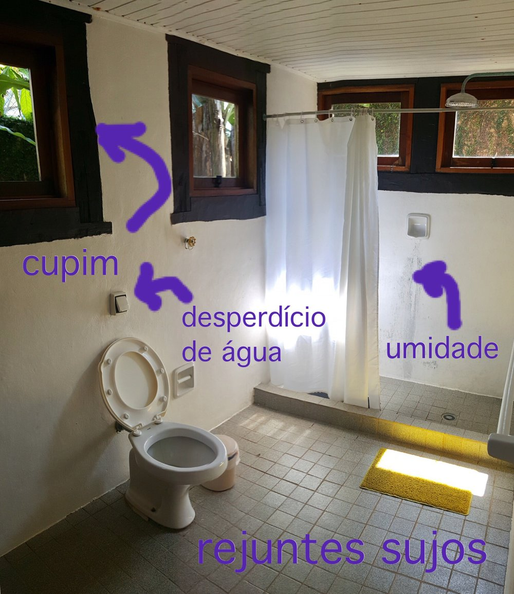 ANOTAÇÕES ANTES.jpg