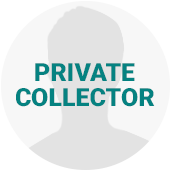 """Brian Croock •Private Collector - """"I didn't know this service was available…For many years, I've not really known what was in my art collection and how much it was worth. When I heard about LuckyMan Art Management, I jumped at the opportunity to have a third party come in and sort through my collection.I was initially concerned that their services were focussed more on the corporate market and for a private collection would be an overkill. As it turned out, their corporate experience meant that I was dealing with a professional outfit and they adjusted their services to what I needed.I now know where every piece in my collection is, what it is worth and as a percentage, its value in my overall portfolio. During the forest fires last year, my Plett home almost burnt down and had this happened, I would not have known what insurance claim to put in.LuckyMan Art also removed the emotional element for me of how to fairly bequeath pieces to each of my daughters, and I can rest easier knowing there is one less aggravation for my family after I'm gone.If you need help with your collection, give LuckyMan Art a call""""."""