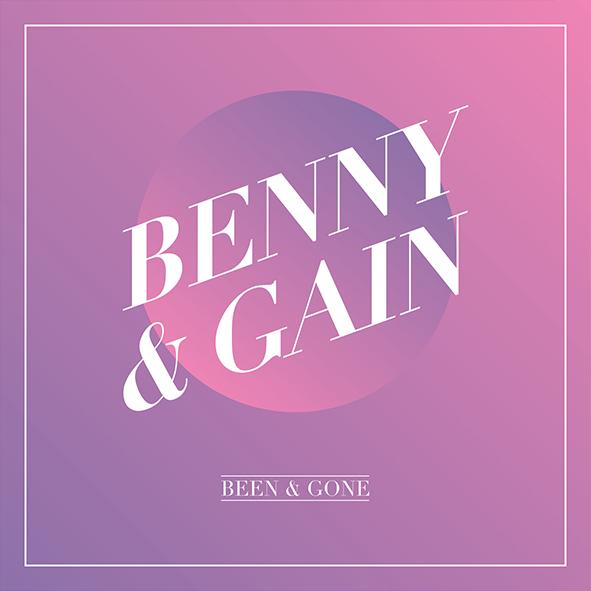 Benny&Gain_.jpg
