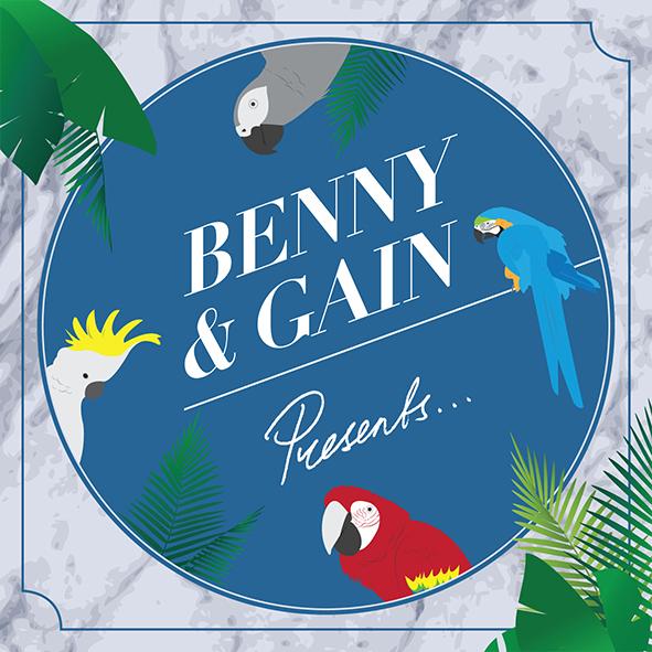 Benny&GainPres.jpg