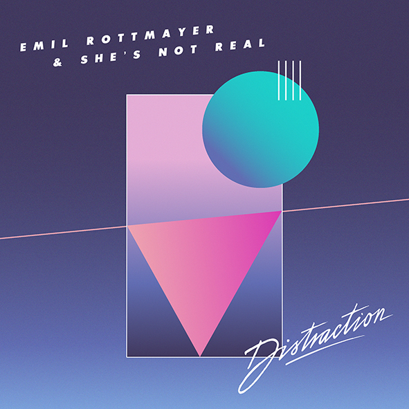 EmilRottmayer_Distraction.jpg