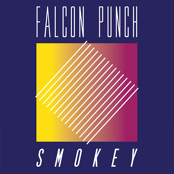 FalconPunch.jpg