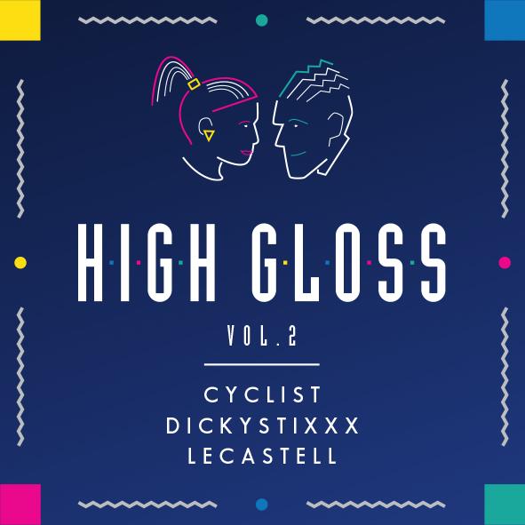 HighGloss2.jpg