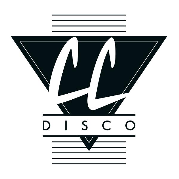 CC DISCO!.jpg