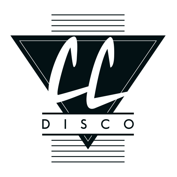 CC Disco, 2013