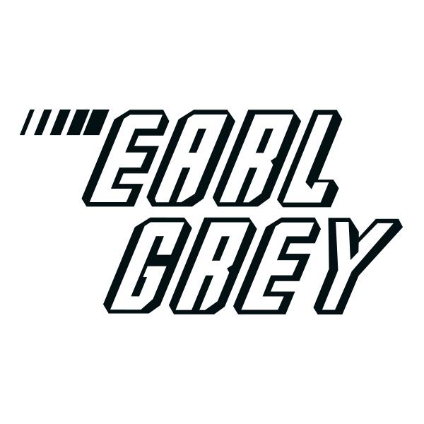 Earl Grey, 2015