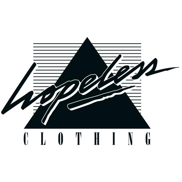 Hopeless Clothing, 2014