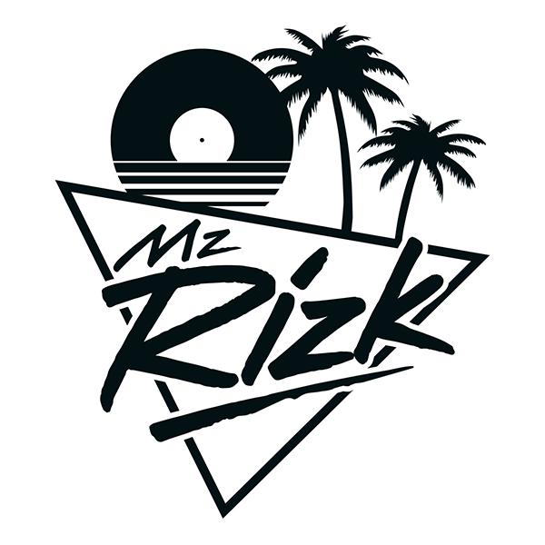 Mz Rizk, 2016